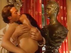 Italian ir anal sex