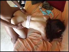 Arab girl pussy