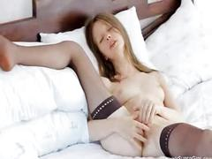 The most nice pink snatch hole- free porn videos and sex movies at pornper.com kinky porn tube