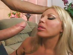big dick, hardcore, big tits, anal, blonde, milf, busty, reverse cowgirl, doggy style, mom, big boobs, huge tits, big cock, stepmom, anal sex, missionary