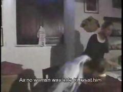 Maid full porn movie