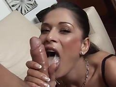 Good anal with tommy steel