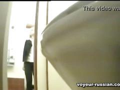 bathroom, public, spy, pissing, voyeur, russian, toilet, hidden, piss, restroom, hiddencam, spycam, voyeurs, pisshunters, pisshunt