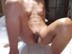This girl really love to suck some dick