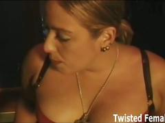 bdsm, fetish, alt porn, pov, femdom,