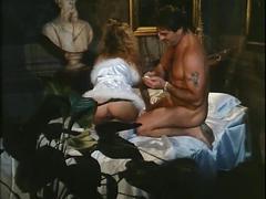 anal, cumshots, group sex, hd videos, italian, vintage,