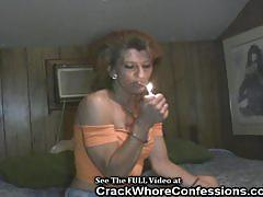 Crack whore serial killer riz-ape stories then fuck!
