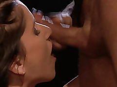 Jessica, lelia, tanja, marina anal