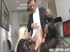 anal, facial, hardcore, pornstar, petite, foot