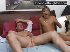 teen, ass, rough, fuck, young, asian, japanese, daughter, brutal, humiliate, violate
