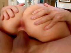Nice milf anal # 04