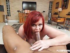 big dick, hardcore, big tits, milf, busty, big ass, reverse cowgirl, interracial, fat, mom, bbw, big boobs, huge tits, pov, huge ass, big cock, plumper, missionary