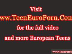 amateur, babe, brunette, threesome, hardcore, european, teen,