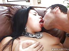 That slutty indian pussy @ hot indian pussy #05