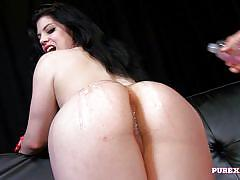 Pure xxx films busty lucia love goes wild