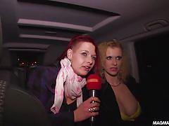 blonde, big tits, german, redhead, public, pickup, cumshot, masturbation, reality, blowjob, lingerie, magma film, anita vixen
