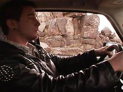 Problem with the car baby? @dropout delinquents season 1, ep. 8