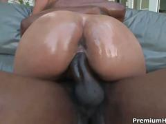 big ass, cumshot, hardcore, interracial, latina, pornstars, hd,