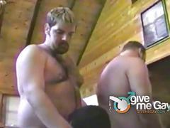 bears, dads & mature, amateurs, anal, hardcore, orgy,
