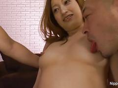 Staxxx,asian,japanese,pussy,ass,dildo,toys,anal