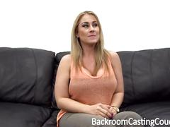 anal, cum, blonde, hot, milf, blowjob, amateur, mature, swallow, mom, assfuck, casting, couch, agent, ass-fuck