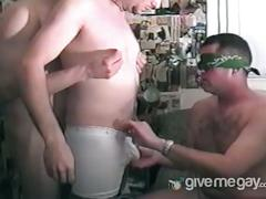 hunks, big cocks, cumshots, dads & mature, threesome, amateurs, anal, hardcore,