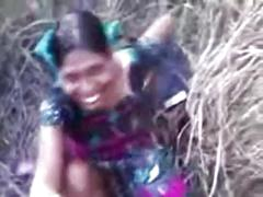 Tumkuru aunty outdoor sex game - free videos adult sex tube
