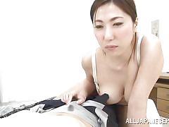My nippon slut
