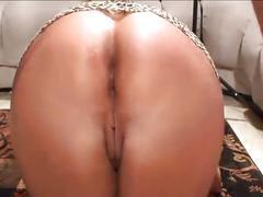 anal, curvy, chunky, slam