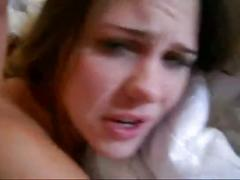 Suprise wakeup by part 2 - xhamster.com