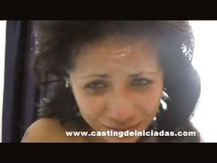 Casting de iniciadas laura   redtube free group porn videos, movies   clips