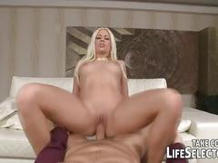 Fuck hot chicks in pov from western europe