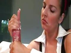 Sperm nurse -  724adult com