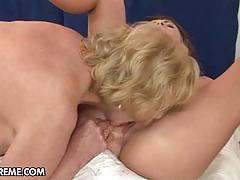 brunette, big tits, anal, blonde, busty, babe, pussy, lesbian, big ass, big boobs, mature, granny, ass licking, eating pussy, round ass, licking pussy