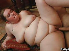 milf, blonde, big ass, orgy, gangbang, brunette, big naturals, dick sucking, bbw, fatty pub, jana xxxxx, iveta xxx, katerina xx