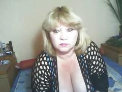 bbw, grannies, webcams