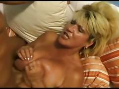 blowjobs, matures, pornstars, squirting