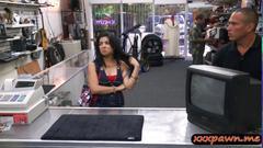 amateur, hardcore, pov, ass, fucking, brunette, latina, more