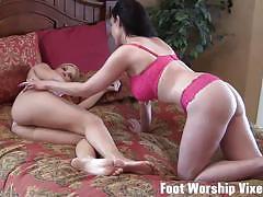 mistress, footjob, amateur, pov, femdom, foot fetish