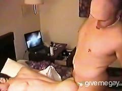 twinks, amateurs, anal, hardcore,