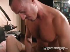 hunks, blowjobs, amateurs, anal,