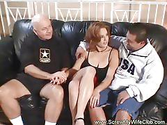 anal, milf, threesome, housewife, swingers, husband, cougar, cuckold, fucking