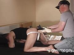 dads & mature, insertions, fisting, amateurs,