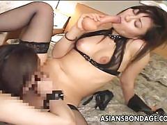Hairy pussy japanese lesbian sluts