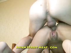 anal, asshole, slut, real, amateur, homemade, cute, girlfriend, assfuck, chinese, thai, hotel, hooker, prostitute, motel, arse, pattaya, bangkok, filth