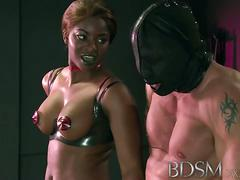 big ass, bdsm, big dick, big tits, ebony, hardcore, interracial, femdom, hd,