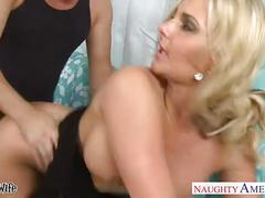 facial, hardcore, blonde, pornstar, blowjob, tattoo, shaved, suck, wife, fuck, busty, big-tits, phoenix-marie, naughty-america