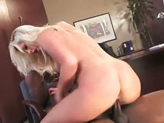 big ass, babe, big dick, big tits, blonde, hardcore, interracial,
