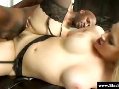 Perfect tits and ass sarah get fucked hard