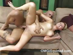 sex, pussy, fucking, hardcore, tits, boobs, pornstar, ass, squirting, staxxx